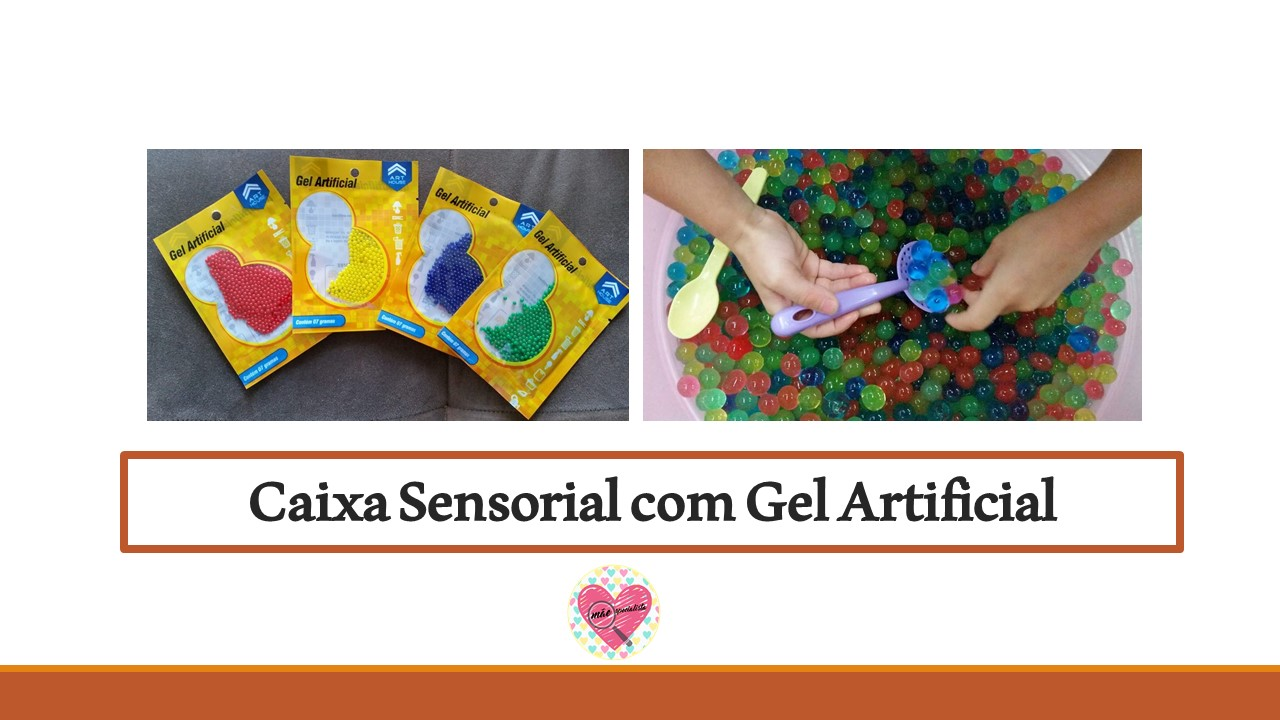 caixa-sensorial-com-gel-artificial